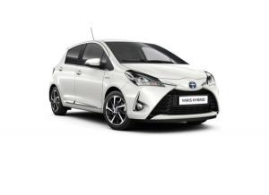 Onko sinulla tarvetta autolle lyhytaikaisesti? Meiltä Toyota Yaris leasingilla 295€/kk ja sopimuksen voit tehdä kuukaudeksi kerrallaan. Kysy lisää ja saat auton ajoon vaikka heti tänään!  Katso myös nopean toimituksen automme pidempiaikaiseen tarpeeseen täältä: https://www.toyotaautocenter.fi/yritys/ajankohtaista/auto-heti-ajoon-pienella-kuukausieralla.html