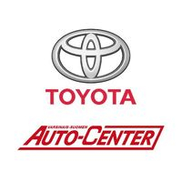 Toyota Auto-Center