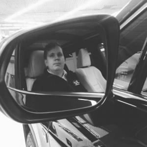 Uusia tuulia Instagramin puolella 😊 Aloitamme kuukausittaiset työntekijän viikko päivitykset. Ekana vuorossa Pasi joka toimii Raision huollossa huoltoneuvojana. Tällä viikolla seuraamme Pasin työtehviä kuvien merkeissä. Ota siis ihmeessä myös meidän instatili seurantaan @toyotaautocenter 👍