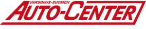 Toyota Auto-Center logo